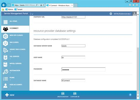 Mainwp Comments Extension V1 2 vconnect windows azure pack extension beta v1 0 update 3