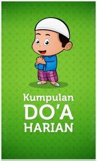 aplikasi pilihan untuk blackberry di bulan ramadhan jeripurba