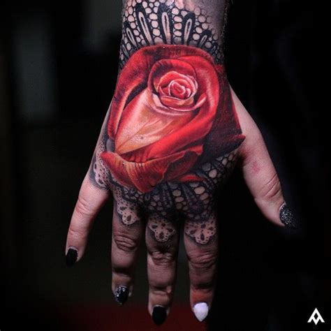 tattoo expo halifax 697 best finger and hand tattoos images on pinterest