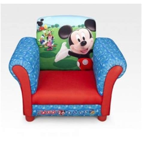 sillon mickey 17 best images about mickey mouse on pinterest disney