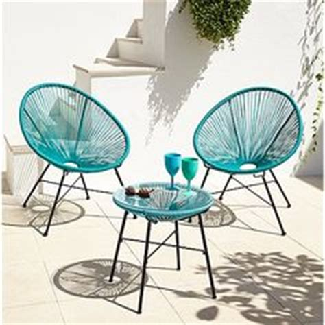 Egg Bistro Chairs The Best 28 Images Of Egg Bistro Chairs Primo Egg Bistro Chair Lime Green Garden Furniture