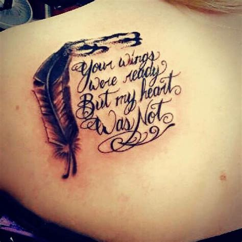 tattoo quotes about love and loss love this tattoo baby loss quotes and words missing