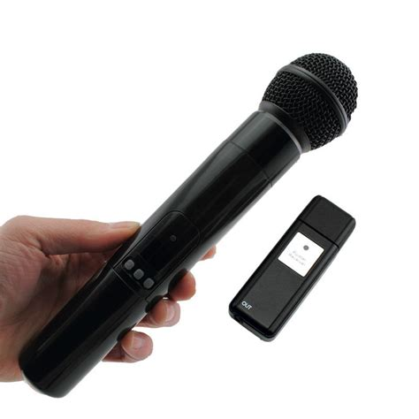 High Perfomance Studio Microphone Conference Meeting Clear Sound usb conference microphone promotion shop for promotional usb conference microphone on aliexpress