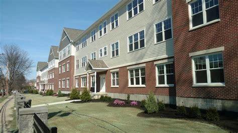 Albany Appartments by The Eleftheria Albany Ny Apartment Finder