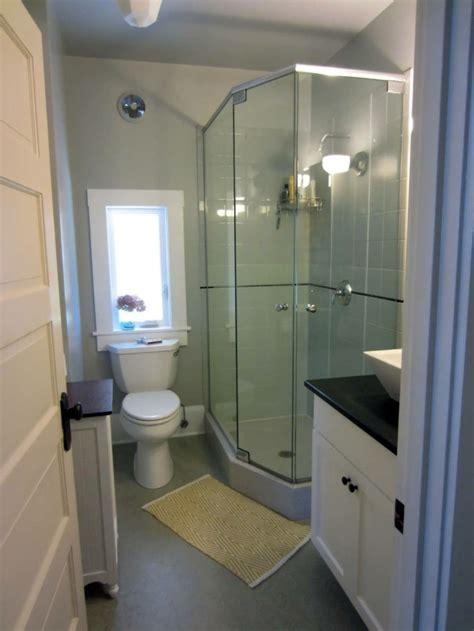 bagni senza piastrelle 1001 idee per il bagno senza piastrelle molto creative