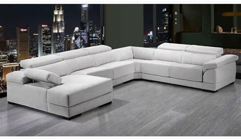 couch y sof 225 s rinconera muebles ib 225 241 ez tienda de muebles en