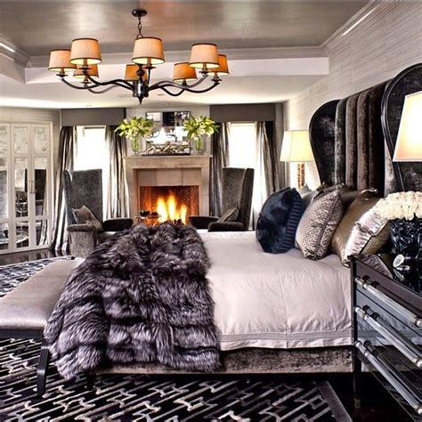 pinterest luxury bedrooms 1000 ideas about luxurious bedrooms on pinterest