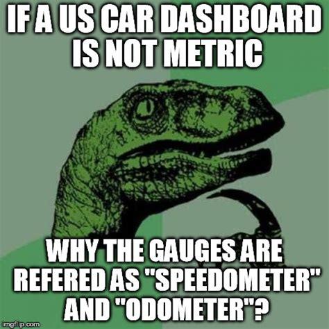 Philosoraptor Meme Maker - site unavailable