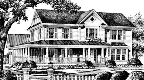 southern living architects the deborah marie chk architects southern living house plans