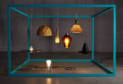 moderne leuchten moderne len designs erhellen sie ihr zuhause