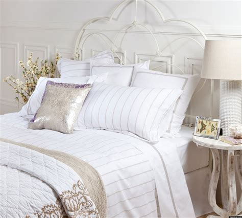 online bedding stores zara home canada retailer to open first canadian store at