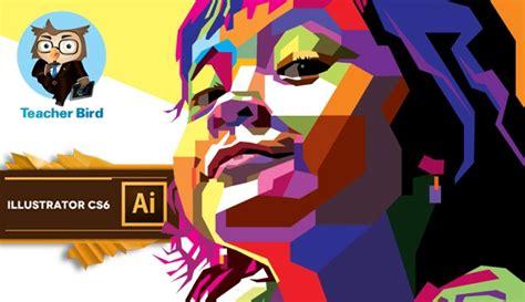 adobe illustrator cs6 online purchase 91 off online beginner or advanced adobe illustrator cs6