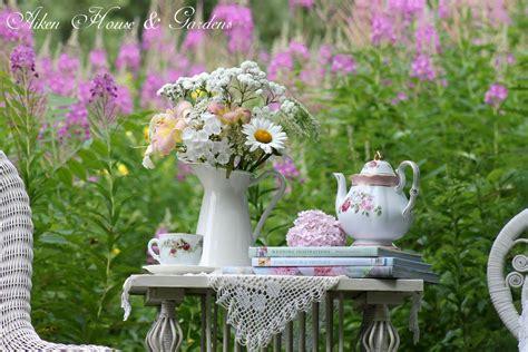 Garden Tea garden tea real estate house and home