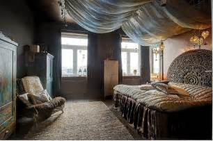 Exotic Bedroom Romantic Archives Panda S House 8 Interior Decorating