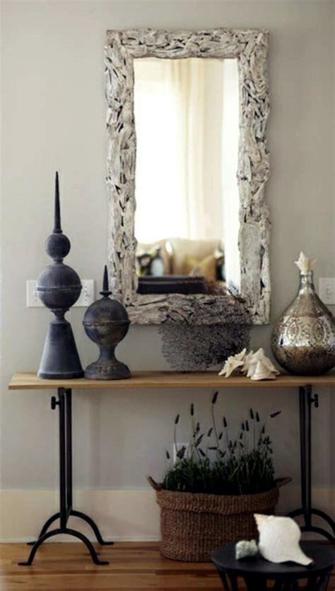 decor designs designer mirrors decorating ideas with shining