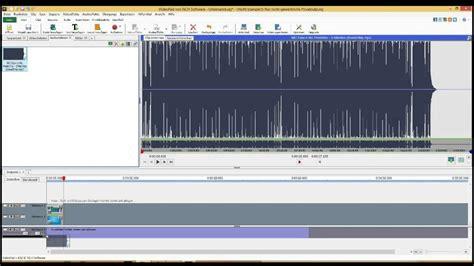 tutorial do videopad tutorial como fazer intro pelo videopad pra iniciante