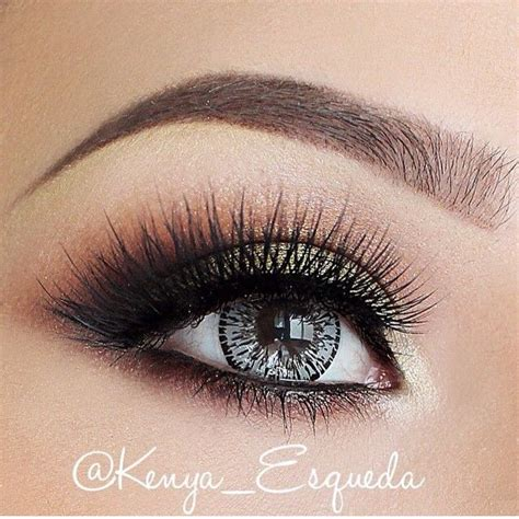 grey color contacts elegance gray colored contacts just style me boutique
