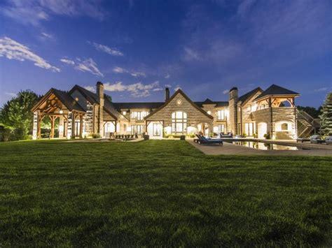 home plans colorado fabulous luxury estate in colorado