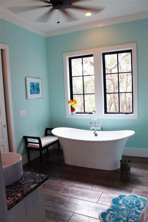 tiffany blue bathroom ideas astounding cheap tiffany blue vases decorating ideas gallery in bathroom tropical
