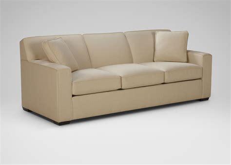 Ethan Allen Kendall Sofa kendall sofa ethan allen