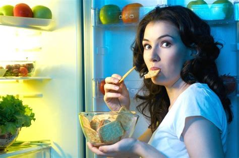 eating yogurt before bed 11 tips to get rid of a bloated stomach