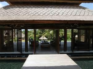 Bali Home Architecture Design Bali Tourism Board And Culture Bali Architecture