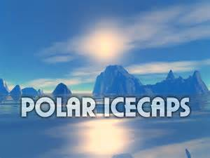 Are Polar Ice Caps Shrinking » Home Design 2017