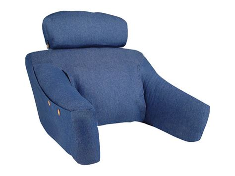 back support pillows for bed back support pillows for bed bing images