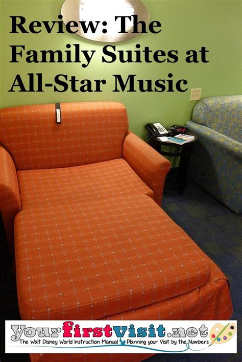 disney all star music family suite floor plan review the family suites at disney s all star music resort
