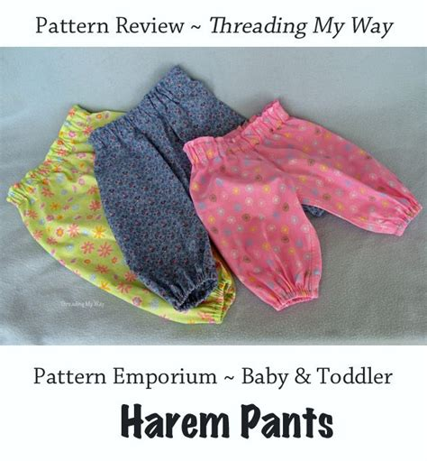 My Pattern Emporium | 92 best sewn by me patterns tutorials by others images