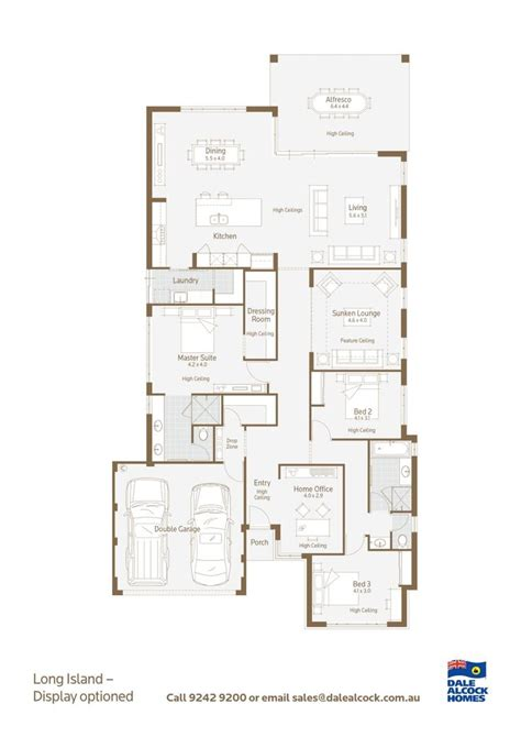 house plans with sunken living room 278 best images about house plans on home design kit homes and house design