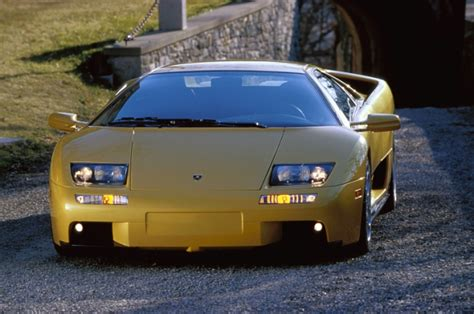 What Wide Body on this 300ZX?   Beyond.ca   Car Forums