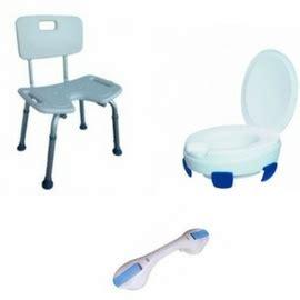 ausili per il bagno ausili per il bagno sedie bagno sedie wc ed accessori