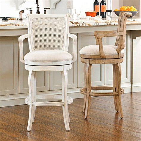 ballard designs counter stools julien counter stool by ballard designs celebrateballard ballarddesigns kitchen