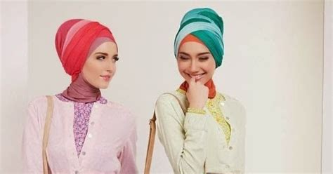 Baju Muslim Zoya Keluarga Toko Baju Muslim Keluarga Jakarta Indonesia Busana