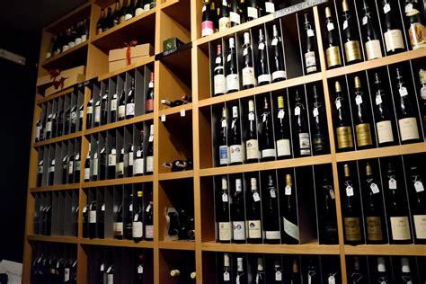 scaffali per bottiglie scaffali vino decorazione di interni ed esterni