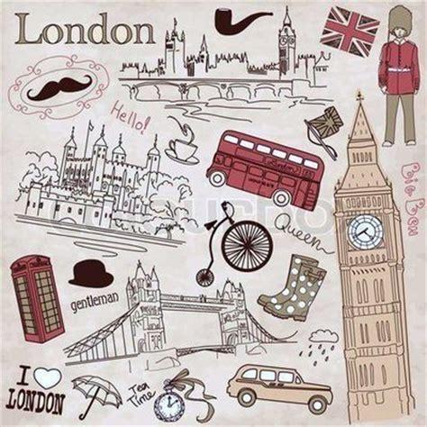girly london wallpaper cute london lovely style image 764057 on favim com