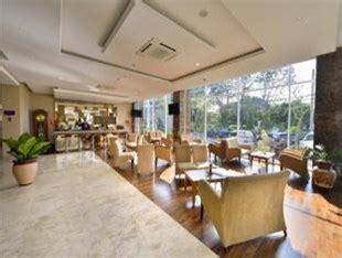 grand tjokro yogyakarta yogyakarta hotels booking grand tjokro yogyakarta yogyakarta hotels booking
