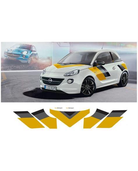 Opel Adam S Aufkleber by Suche Tag Opel