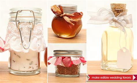 easy edible wedding favor ideas edible wedding favors weddings epicurious