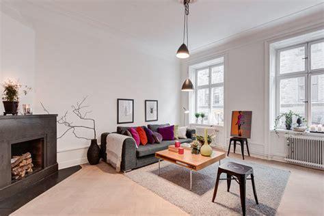 nordic living room 35 light and stylish scandinavian living room designs