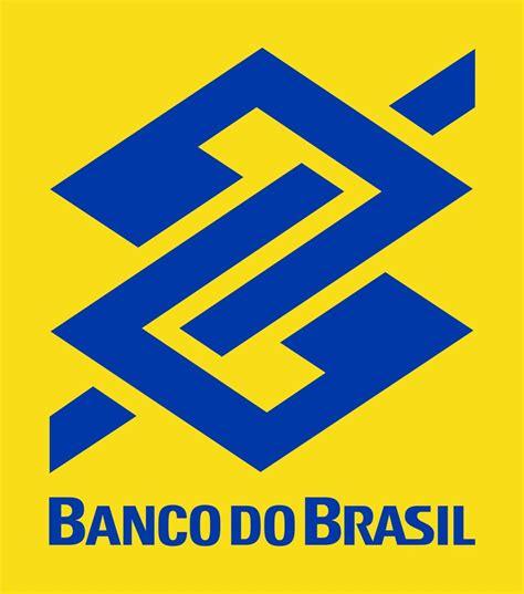 banco co brasil banco do brasil publica edital aprova