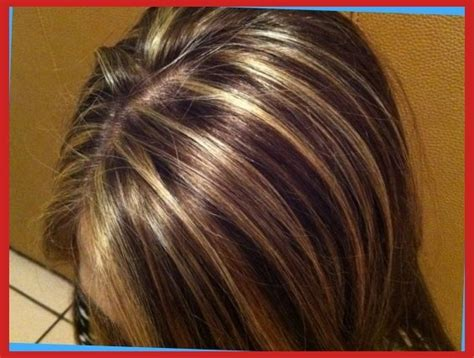 medium hairstyles with partial highlights partial highlights on short hair partial blonde highlights