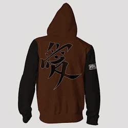 Jaket Anime Uchiha Sasuke T3009 4 49 best images about jackets on big and hoodies