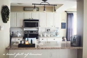 Coffee Color Kitchen Cabinets Favorite Paint Colors Swiss Coffee