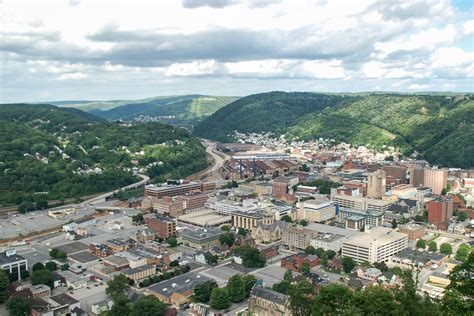 learning l johnstown pa image gallery johnstown pennsylvania