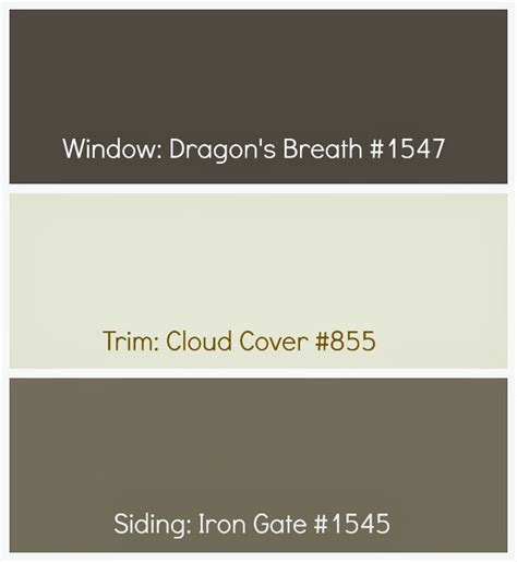 benjamin moore cloud cover interior design ideas for your home home bunch interior