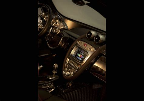 pagani interior dashboard pagani interior dashboard imgkid com the image kid