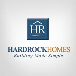 hardrock homes utah home builders hub