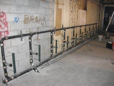 Design Plumbing Staten Island by Commercial Bathrooms Mpc Plumbing And Heating Inc
